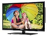 MEDION LIFE P12236 LED-Backlight-TV 59