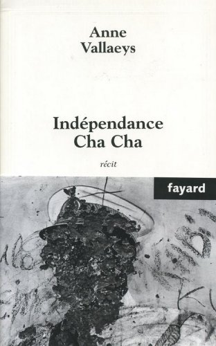 independance chacha gratuit