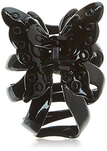 B&F Haarklammer, 7,5cm