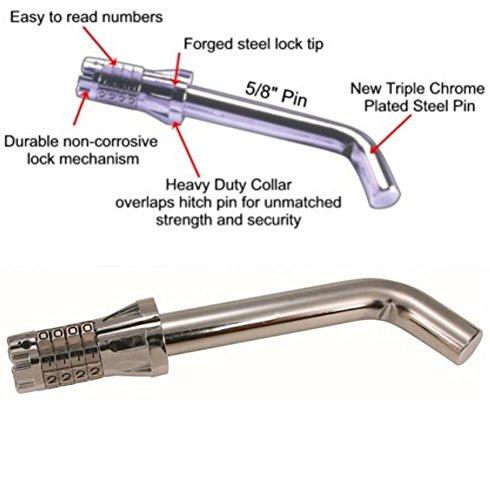 chrom-anhngerkupplung-zahlenschlo-sicherungssplint-abschliebar-chrom-dodge-ram-1500-2500-3500-ford-f
