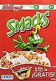 Smacks - 375 g - [pack de 3]