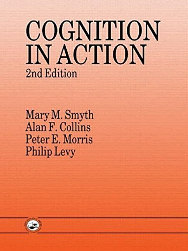 cognition-in-action-2nd-edition-by-collins-alan-f-levy-philip-morris-peter-e-smyth-mar-1994-paperbac
