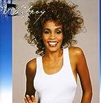 Whitney CD Arista, 258 141, 1987, 11 Track