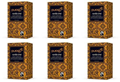 6-pack-pukka-herbs-vanilla-spice-chai-tea-20-sachet-6-pack-bundle-by-pukka-herbal-ayurveda