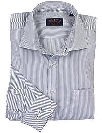 CASAMODA Herren Businesshemd 006250