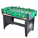 CO-Z Fußballtisch Fußball Tischkicker