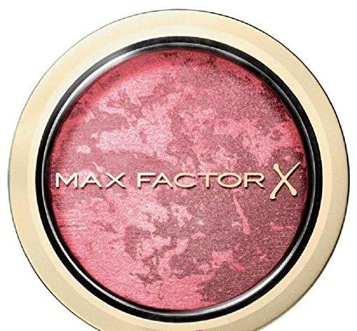 Colorete en crema Max Factor