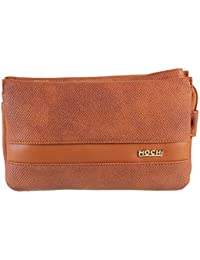 elegant in style new arrival great deals 2017 Amazon.in: METRO BRANDS LIMITED - Clutches / Handbags ...