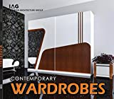 #7: Contemporary Wardrobes