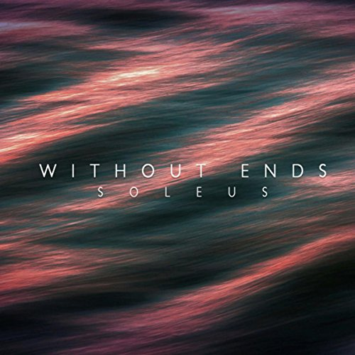 without-ends