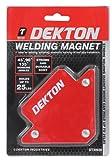 DEKTON, DT30930, Linea di pesca, polietilene, magnete di saldatura