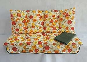 notebook komplett mit dach f r hollywoodschaukel 3 sitzer 135 fantasie lichterketten. Black Bedroom Furniture Sets. Home Design Ideas