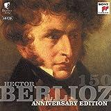 Berlioz Anniversary Édition