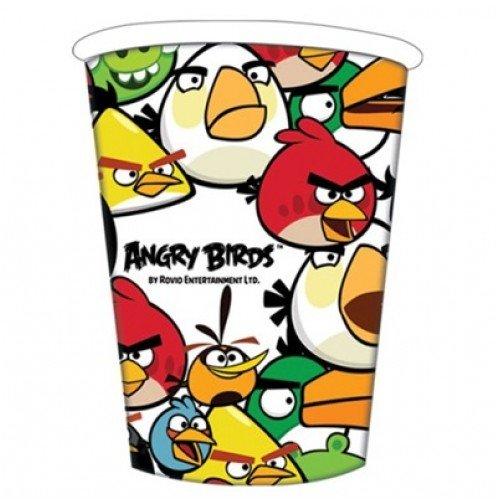 ps - 8 (Angry Birds-pinata)