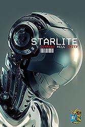 Starlite (Le storie di Perfection Vol. 2)