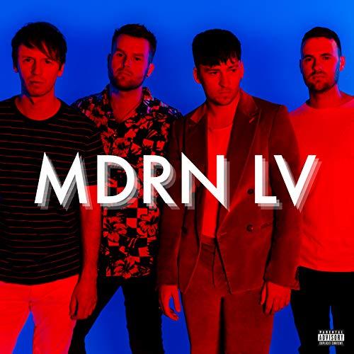MDRN LV [Explicit]