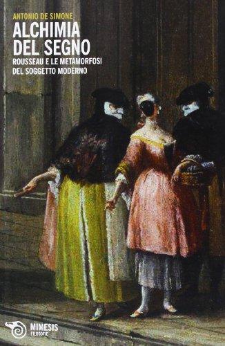 Alchimia-del-segno-Rousseau-e-le-metamorfosi-del-soggetto-moderno