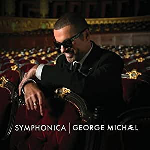 Symphonica - Edition Deluxe