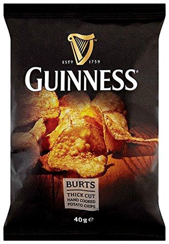 burts-guinness-potato-chips-40-g-pack-of-20