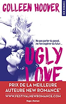 Ugly Love (NEW ROMANCE) par [Hoover, Colleen]