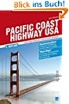 Pacific Coast Highway USA: Neue Wege...