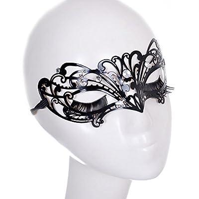 Mode-Spaß Party Zubehör neue kreative Party Maske