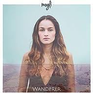 Wanderer (Soundtrack zum Film Expedition Happiness)