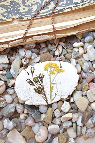 trocken-blume-halskette-blumen-halskette-blumenanhanger-gepresste-getrocknete-botanische-schmuck-sac