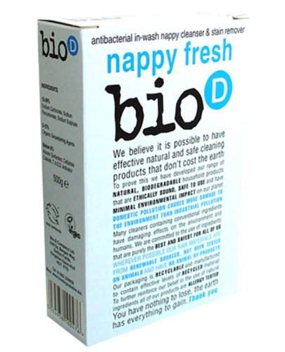 bio-d-nappy-fresh-sanitizing-powder-500-g