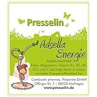ADSELLA Energie Presslinge 100 St Presslinge preisvergleich bei billige-tabletten.eu