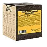 Note-DEspresso-Camomilla-miele-e-arancia-Bevanda-in-capsule-6-g-x-40