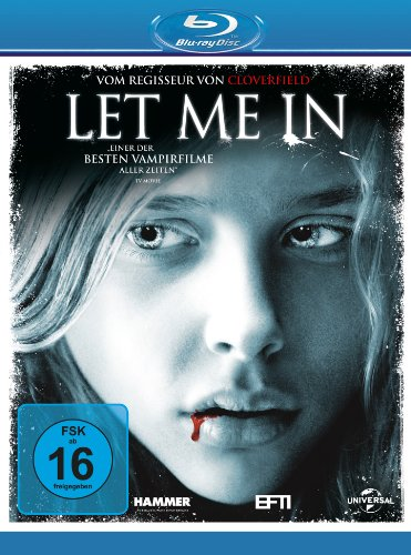 let-me-in-blu-ray