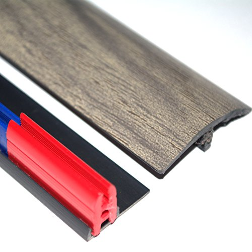 laminated-threshold-strip-clip-system-38mm-x-90cm-multi-height-pivot-self-adhesive-easy-fit-grey-oak