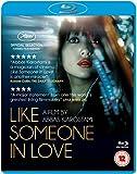 Like Someone Love [UK kostenlos online stream
