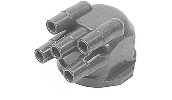 Standard 46030 Intermotor Zündverteilerkappe Auto