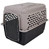 "Pet Mate 21949 Vari Kennel II, 36 ""Large"