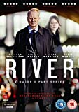 River [UK Import] kostenlos online stream