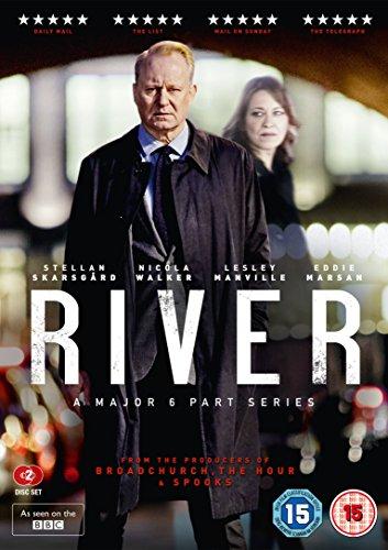 river-dvd