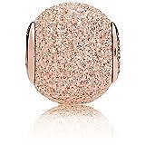 Charms femme Bijoux Pandora essence Casual Cod. 786202