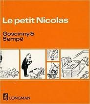 Le Petit Nicolas Paper