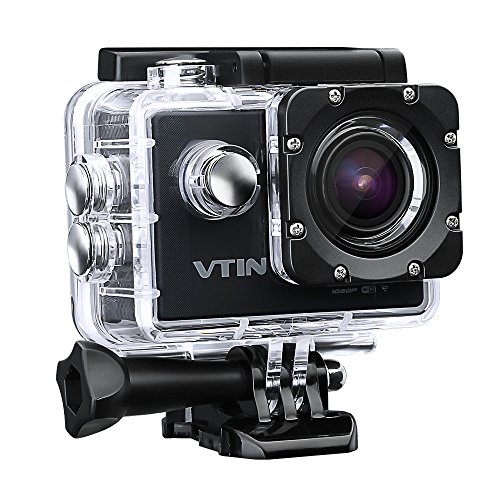 vtin-action-kamera-wifi-20-zoll-vtin-full-hd-1080p-sport-action-camera-cam-wasserdicht-170-weitwinke