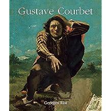 Gustave Courbet (Temporis Collection) (Temporis Series)