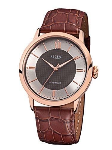 remontage-manuel-montre-pour-homme-40-mm-horloge-regent-f815