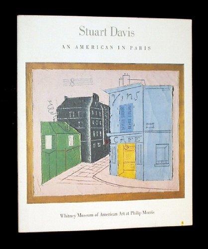 stuart-davis-an-american-in-paris-whitney-museum-of-american-art-at-philip-morris-october-2-december