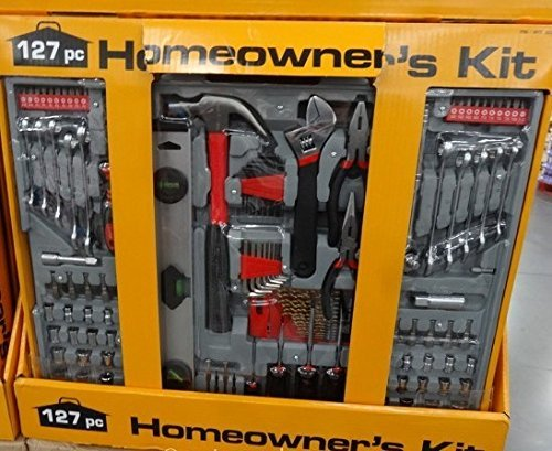 127pc-tool-set-home-owners-by-costco