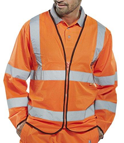 fire-feuerfest-hi-vis-jerkin-orange-xxl
