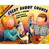 Every Buddy Counts: Math Start - 1