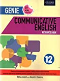 Oxford Communicative English Resource Book Class-12