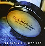 Down the Old Plank Road - The Nashville Sessions