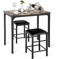 fürEsstisch 2 Stühlen mit auf Suchergebnis wk8Pn0O